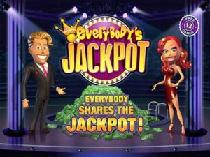 The largest jackpot win on Microgaming's progressive network remains the record-breaking €18,915,872.81 paid out last year on 28 September 2018 at Grand Mondial Casino through Mega Moolah, eclipsing the €17,879,645.12 mobile win that earned Microgaming the GUINNESS WORLD RECORDS® title for the 'Largest jackpot payout in an online slot machine game' in 2015. To date, 74 millionaires** have been made on the network.